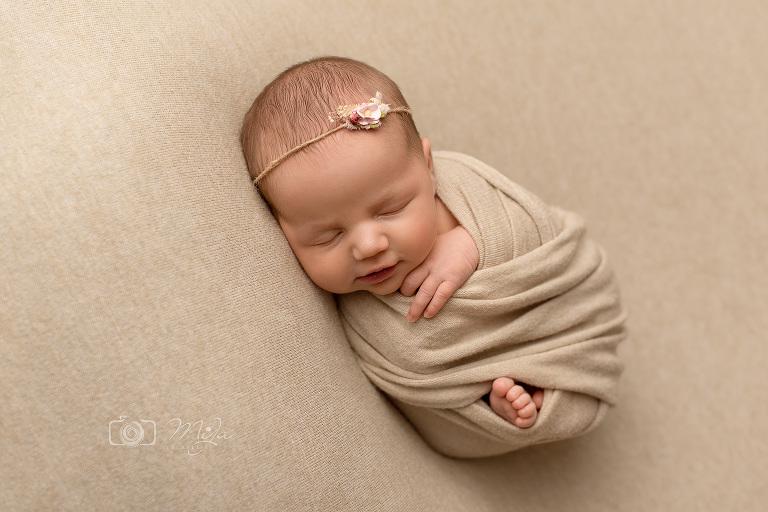 Babyfotografie Speyer