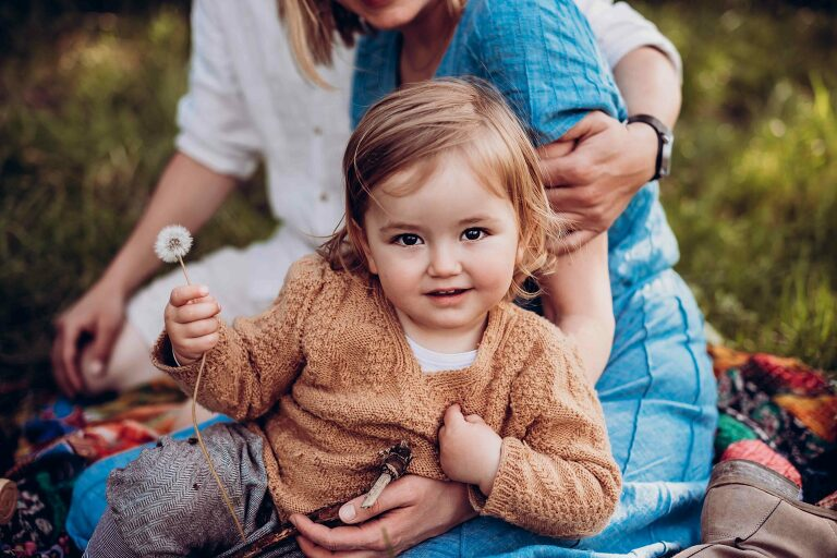 FamilienfotografNeustadt