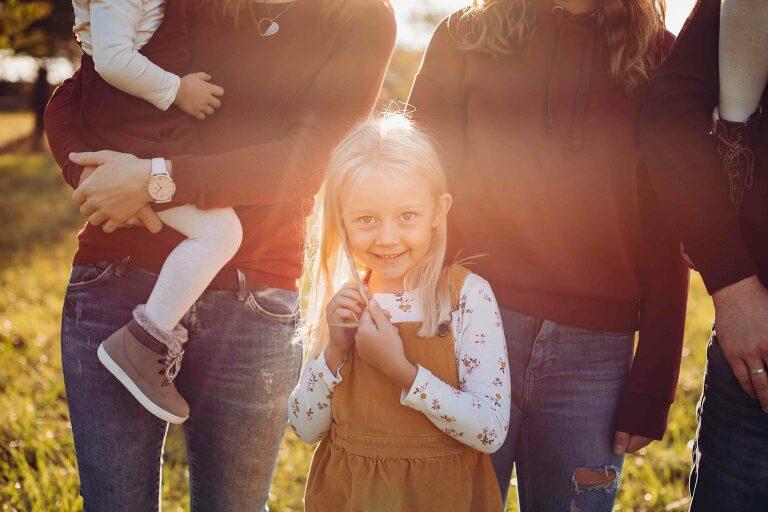 FamilienfotosLandau
