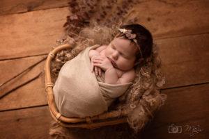 Babybilder Landau, Neugeborenenfotografie in der Pfalz, Karlsruhe, Mannheim, Speyer, Germersheim