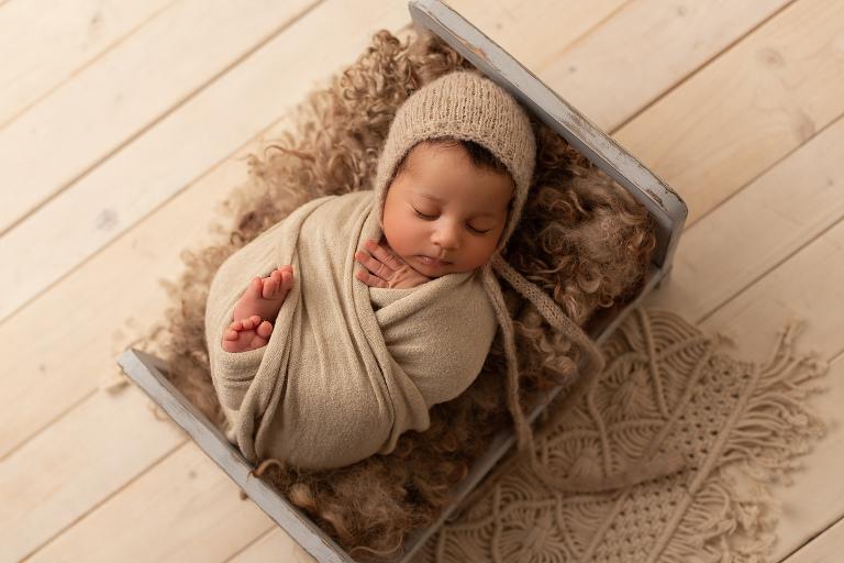 Babyfotograf Mannheim