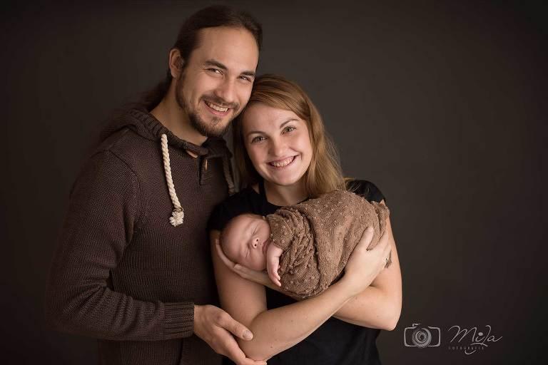 DSC 9854 Bearbeitet Kopie(pp w768 h512) - Babyshooting im November