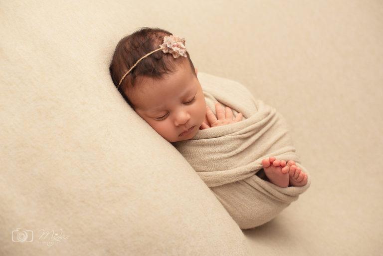 DSC 4419 Bearbeitet Kopie 1024x684(pp w768 h513) - Babybilder mit Leen