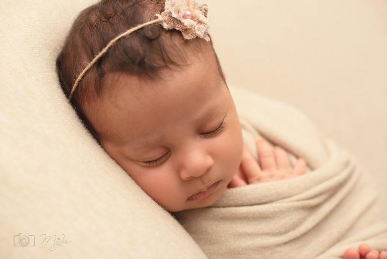 DSC 4420 Bearbeitet Kopie 1024x684(pp w768 h513) - Babybilder mit Leen
