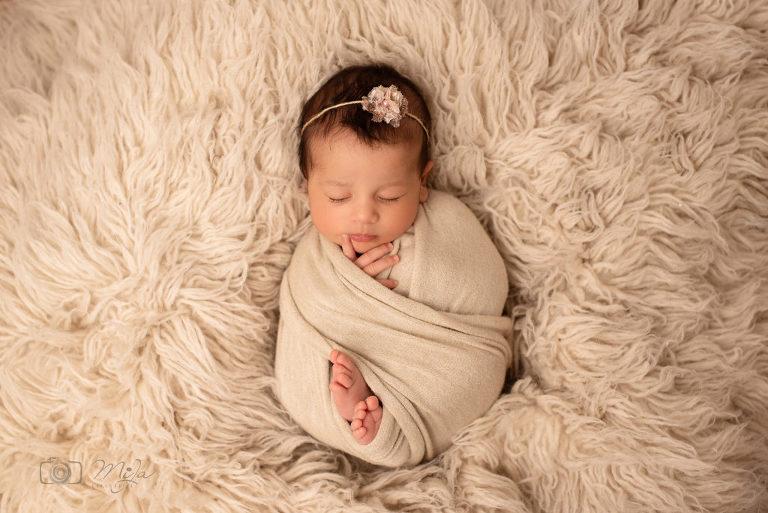 DSC 4421 Bearbeitet Kopie 1024x684(pp w768 h513) - Babybilder mit Leen