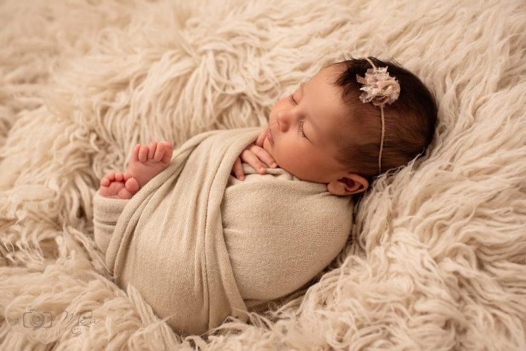DSC 4423 Bearbeitet Kopie 1024x684(pp w768 h513) - Babybilder mit Leen