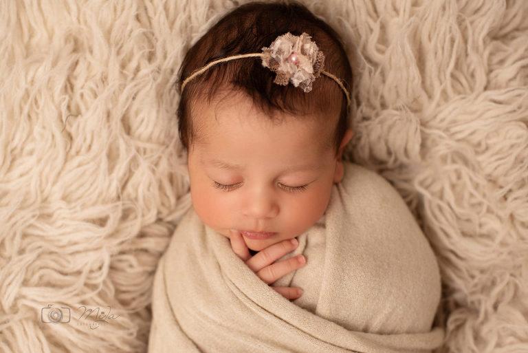 DSC 4426 Bearbeitet Kopie 1024x684(pp w768 h513) - Babybilder mit Leen