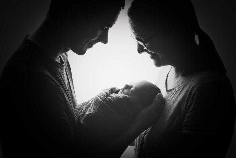 BabyfotografLandau 1024x684(pp w768 h513) - Neugeborenen Shootings