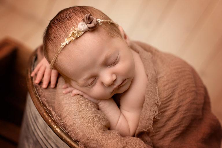 BabyfotografieMannheim 1024x684(pp w768 h513) - Neugeborenen Shootings
