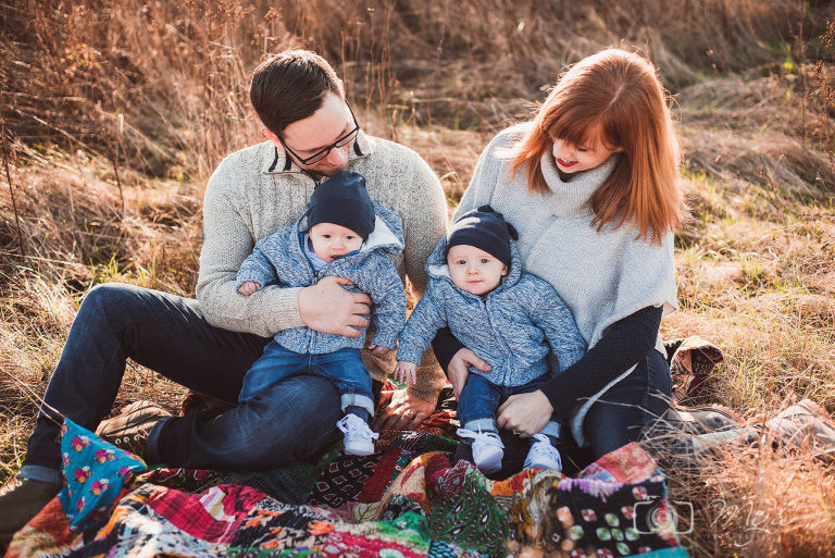 FamilienbilderLandau 1 1024x684(pp w768 h513) - Familienfotografie