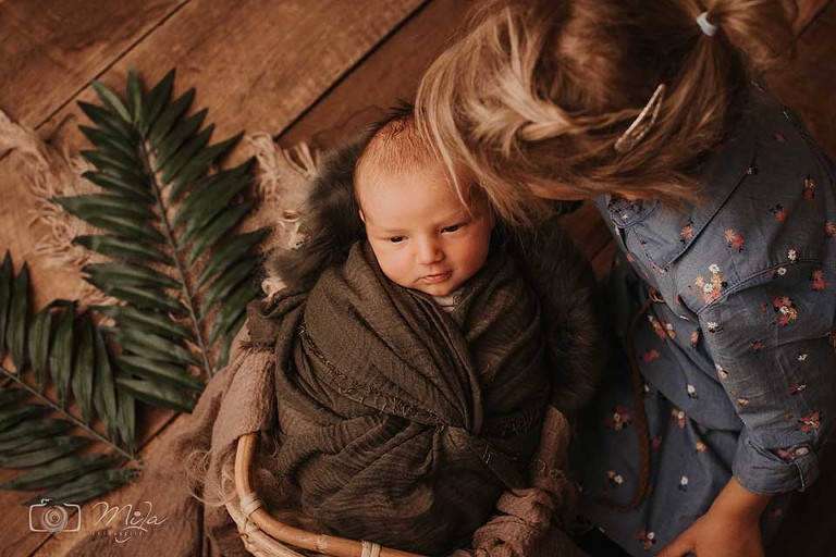 FotografSpeyer(pp w768 h512) - Babyfotoshooting