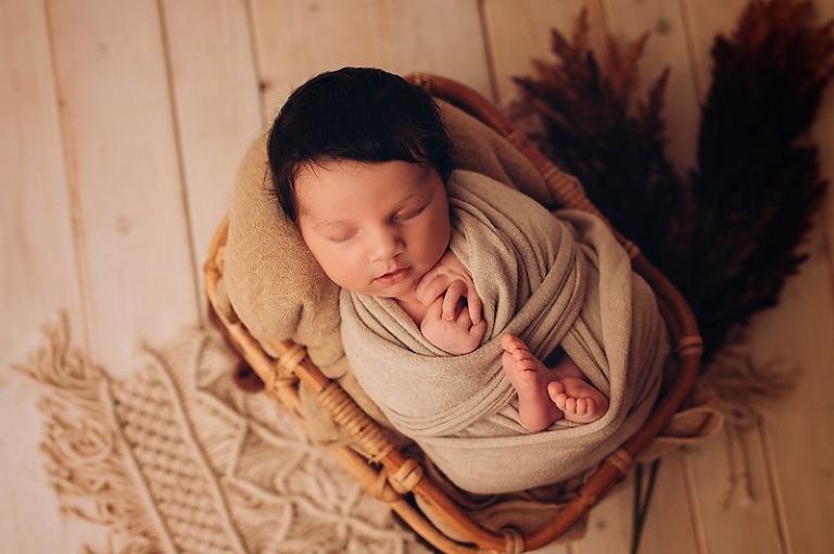 BabyfotosKarlsruhe